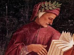 Risultati immagini per Dante Alighieri
