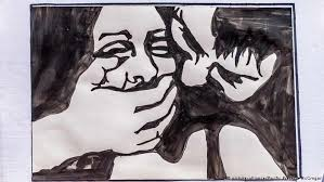 الاردن - الغاء قانون إعفاء المغتصب من العقاب إذا تزوج ضحيته