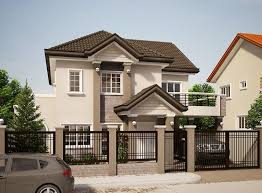 images about House designs on Pinterest   Two Story Houses    Floor Plans  middot  Two Story