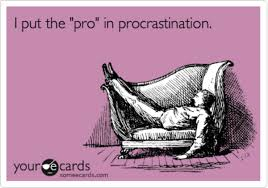 the psychology of procrastination  and how to beat it     her campusprocrastination png