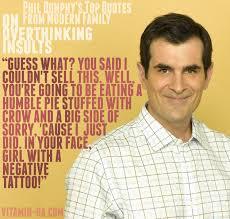 Phil-Dunphy-Quotes-1.jpg via Relatably.com