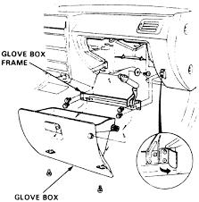 2001 dodge stratus fuse box diagram on 2001 images free download 1998 Honda Accord Fuse Box 2004 honda accord glove box diagram 1995 dodge ram 1500 fuse box diagram 1998 dodge stratus fuse box diagram 1998 honda accord fuse box diagram