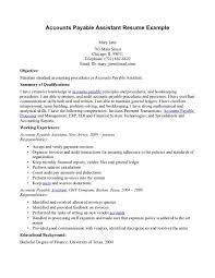 resume objective objective resume template accounting  seangarrette coresume objective objective resume template accounting resume objective examples