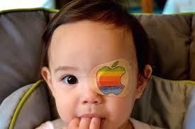 Окклюдеры: детские и взрослые пластыри-<b>наклейки</b> для <b>глаз</b>, как ...