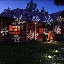 Online Shop 12 Slides Xmas Decorative Projector Lights Christmas ...