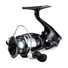 <b>SHIMANO</b> SIENNA FE Fishing Spin Reel 1000FE,2500FE,4000FE