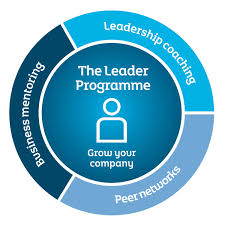 develop your leadership abilities