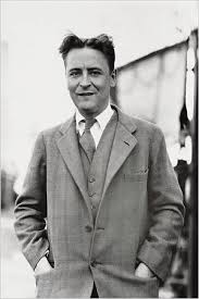 essay about f  scott fitzgerald and hollywood   books   review    related coverage