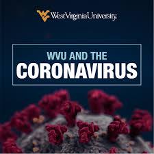 WVU and the Coronavirus
