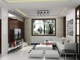 Small Kitchen Living Room Small Living Room Design Breakingdesignnet