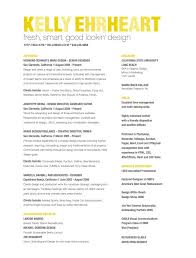 great resumes   best template collectionunique resume samples on pinterest resume professional resume oi ne c