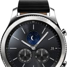 <b>Huawei Watch</b> GT vs Samsung Gear S3 Classic LTE: What is the ...
