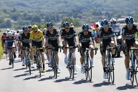 Image result for tour de france images