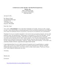 legal secretary cover letter  seangarrette cofinancial receptionist resume analyst job sle fastweb cover letter administrative assistant customer service lifepro