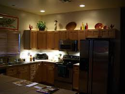 how to choose best kitchen ceiling lights ideas best lighting for kitchen ceiling
