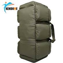 Buy <b>90l bag</b> and get free shipping on AliExpress.com