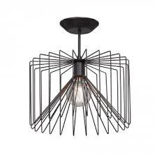 <b>V4297</b>-<b>1</b>/<b>1S Подвесной светильник</b> купить в интернет-магазине