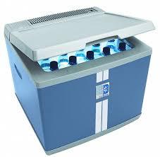<b>Холодильник автомобильный Mobicool B40</b> AC/DC, цена 35529 ...