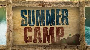Image result for summer camp