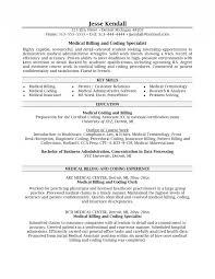 resume of medical representative   sales   representative   lewesmrsample resume  insurance claims representative resume jobs employment