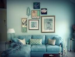 blue living rooms interior design decorating design pictures blue living room furniture ideas