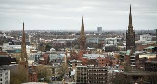 ten reasons why everyone will want to live in coventry in years ten reasons why everyone will want to live in coventry in 10 years time coventry telegraph