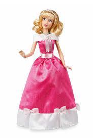 <b>Кукла Золушка поющая</b> Disney Princess арт A4600 ...