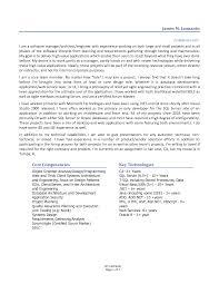 doc architect resumes com enterprise architect resume sample s architect lewesmr