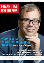 financial investigator 03 2016 by financial investigator publishers issuu financial investigator
