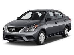 Honda Toms River New Vehicles For Sale Pine Belt Nissan Of Toms River