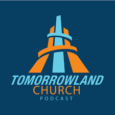 Tomorrowland Church