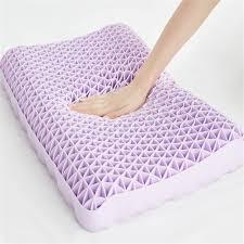 Купите pillow xiaomi онлайн в приложении AliExpress ...