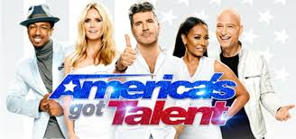 'America's Got Talent': Do the Contestants Get Paid?