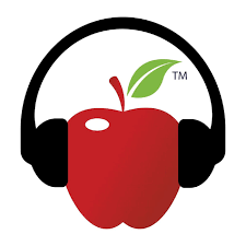 The Better Healthcast