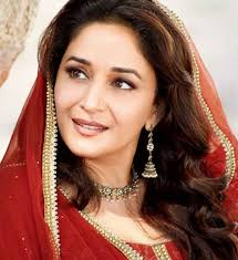 Mumbai: It`s true that Madhuri Dixit took a break from acting following her marriage in 1999, but the dancing diva is back and how! - madhuri-dixit-473