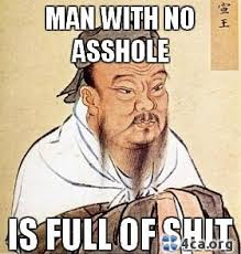 World of Proverbs on Pinterest | Chinese Proverbs, Irish Quotes ... via Relatably.com