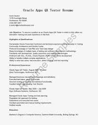 resume of software test lead best images about qa software resume software and entry level best images about qa software resume software and entry level