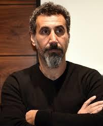 Serj Tankian - Wikipedia