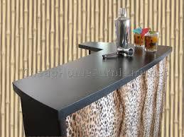 home bar furniture cheap cheap home bars furniture