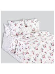 <b>Постельное белье Cotton</b>-Dreams 6602388 в интернет-магазине ...