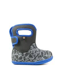 <b>Baby</b> BOGS <b>Winter Boots</b> | <b>Snow Boots</b> for Infants