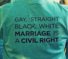 Homosexuality Civil Rights Quotes | Homosexuality Quotes about ...