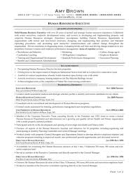 Recruiter Resume Examples Human Resource Job Resume Sample Human  Resource Manager Resume Examples Human Resource Assistant