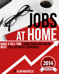 cheap online editing jobs online editing jobs deals on line get quotations middot jobs at home make a full time living from jobs online 159 legitimate