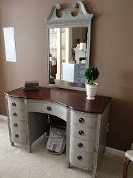 1000 ideas about french vanity on pinterest vanities french chairs and romantic beds beautiful home furniture ideas vintage vanity