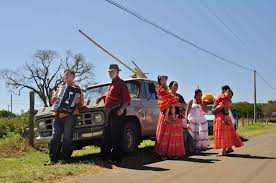 Resultado de imagem para fotos de ciganos brasileiros