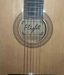 <b>классическая гитара flight c 100</b> - Купить акустическую и ...
