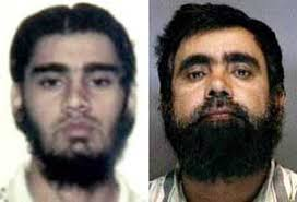Hamid (left) and Umer Hayat [Source: ABC]Hamid Hayat, 23, a United States citizen of Pakistani descent is arrested in Lodi, California and alleged to be ... - a224_hayats_2050081722-17372