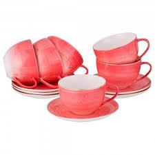 Купить <b>Чайные пары</b> бренд: <b>Lefard</b> в каталоге интернет ...