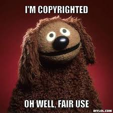 Reasonable Rowlf Meme Generator - DIY LOL via Relatably.com